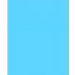 Barvni fotokopirni papir A5, svetlo modra, 1.000 listov