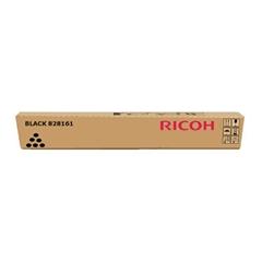 Toner Ricoh C751 (828306) (črna), original