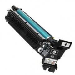 Boben Develop IU-210 (4062205) (črna), original