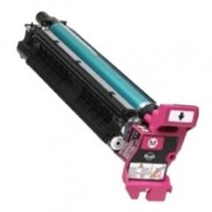 Boben Develop IU-210 (4062405) (škrlatna), original