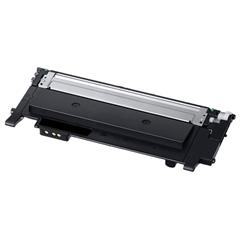 Toner za Samsung CLT-K404S (črna), kompatibilen