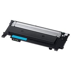 Toner za Samsung CLT-C404S (modra), kompatibilen