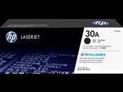 Toner HP CF230A 30A (črna), original