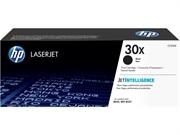 Toner HP CF230X 30X (črna), original