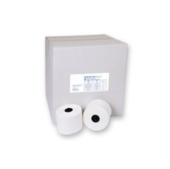 Toaletni papir Ina special, 2-slojni, 36 rol