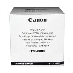 Tiskalna glava Canon QY6-0080-000, original