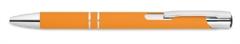 Kemični svinčnik Costa, oranžna
