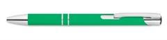 Kemični svinčnik Costa, zelena
