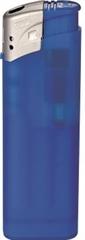 Vžigalnik Electronic EB 150, modra