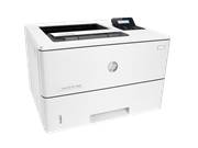 Tiskalnik HP LaserJet Pro M501dn (J8H61A)