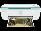 Večfunkcijska naprava HP Deskjet 3785 (T8W46C) - MINI