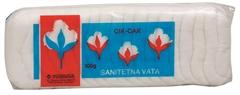 Sanitetna vata CIK-CAK, 100 g