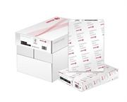Fotokopirni papir Xerox Colotech+ A4, gloss, 400 listov, 140 gramov