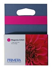 Kartuša Primera 53423 (škrlatna), original
