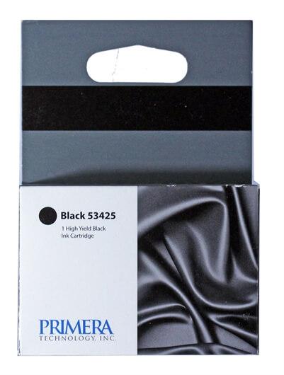 Kartuša Primera 53425 (črna), original