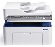 Večfunkcijska naprava Xerox WorkCentre 3025NI