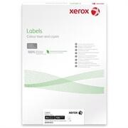 Etikete Xerox Colotech SRA3 003R97540 A3