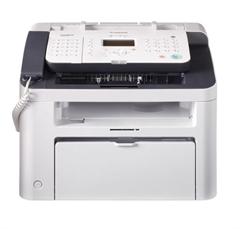 Tiskalnik Canon FAX-L170 + telefaks (5258B014AA)