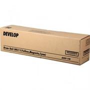 Boben Develop DR-311 (A0XV1TD) (barvna), original