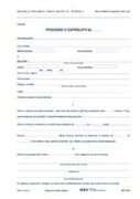 Obrazec pogodba o zaposlitvi 5,9