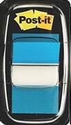 Označevalec Post-it 680, 3M, modra