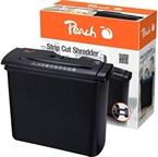 Uničevalnik dokumentov Peach PS400-15
