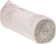 Vrečke za uničevalnik papirja, 50 l, 50 kosov