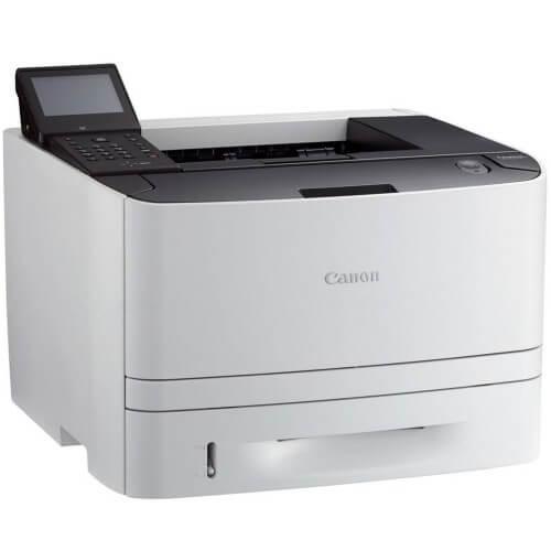 Tiskalnik Canon LBP253x (0281C001AA)