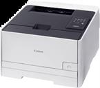 Tiskalnik Canon LBP-7110Cw (6293B003AA)