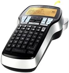 Tiskalnik nalepk Dymo LMR-420P, s tipkovnico
