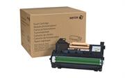 Boben Xerox 101R00554 (B400/B405), original