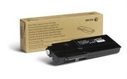 Toner Xerox 106R03520 (C400/C405) (črna), original
