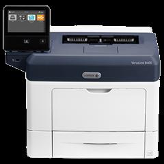 Tiskalnik Xerox VersaLink B400 (B400V_DN)
