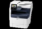 Večfunkcijska naprava Xerox VersaLink B405 (B405V_DN)