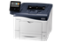 Tiskalnik Xerox VersaLink C400DN