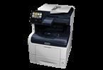 Večfunkcijska naprava Xerox VersaLink C405 (C405V_DN)
