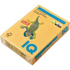 Barvni fotokopirni papir A4, zlata, 160 g, 250 listov