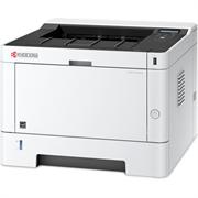 Tiskalnik Kyocera P2040dn