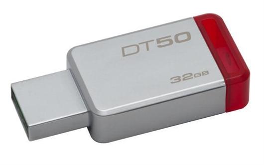 USB ključ Kingston DT50, 32 GB
