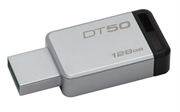 USB ključ Kingston DT50, 128 GB