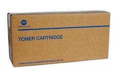 Poškodovana embalaža: toner Konica Minolta TN-611K (A070150) (črna), original