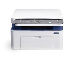 Večfunkcijska naprava Xerox WorkCentre 3025BI