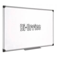 Magnetna tabla piši-briši Bi-Office Maya pro, 90 x 120 cm, bela