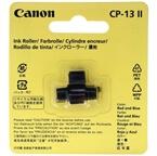 Črnilo Canon CP-13II (5166B001AA)