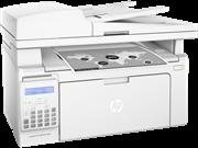 Večfunkcijska naprava HP LaserJet Pro M130fn (G3Q59A)