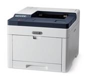 Tiskalnik Xerox Phaser 6510N (6510V_N)