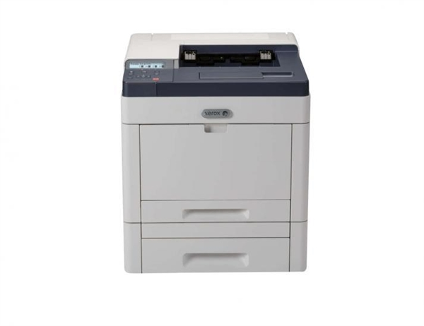 Tiskalnik Xerox Phaser 6510DN (6510V_DN)