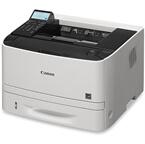 Tiskalnik Canon LBP251dw (0281C010)