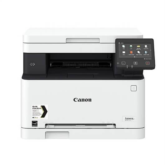 Večfunkcijska naprava Canon MF631Cn (1475C017AA)