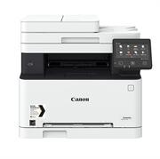 Večfunkcijska naprava Canon MF633Cdw (1475C007AA)